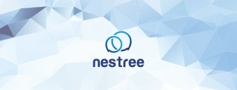 NESTREE...A Decentralized Blockchain Based Social Communication Platform