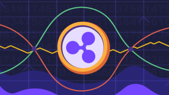 XRP (Ripple) Price Prediction 2020 and on