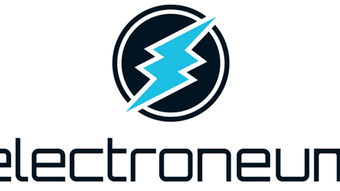 Electroneum Hires Ex UNICEF CEO, Expands To Three New Countries