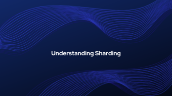 Understanding Sharding