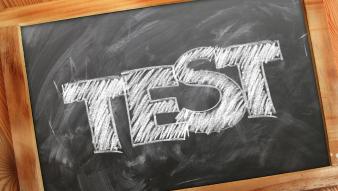 The Unreliable Yardstick: Exam Grades
