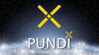 What is Pundi X - [A Comprehensive Guide to Understanding Pundi X]