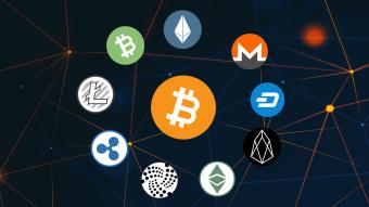 The best ways to start winning cryptocurrencies