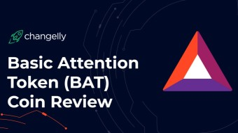 Complete Basic Attention Token (BAT) Review