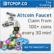 Very Best Crypto Faucets Online