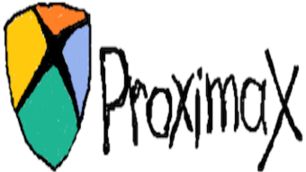 ProximaX project