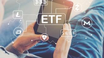 7 Blockchain ETFs to Invest In
