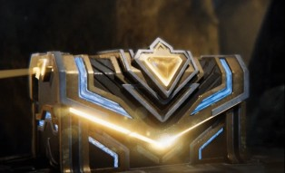 Tradable and Collectible GU Genesis Sale Chests! 10 days remain to claim a piece of history