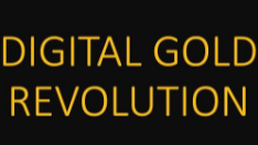 GOLD - First 100% Liquid Stablecoin Backed by Gold