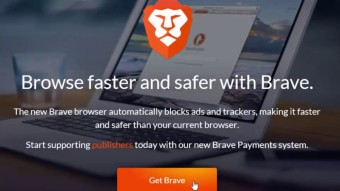 Why Brave Will Soon Be Among the Most Widely Used Browsers (and BAT among the most used cryptos)