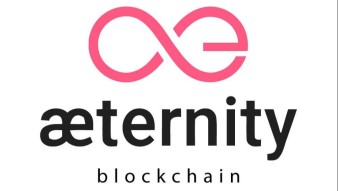 What is Aeternity (AE) [A Comprehensive Guide to Understanding Aternity]