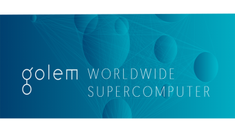 Golem Is The Feature For Cloud-Computing