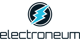 "Is Electroneum Really Worth ""Mining?"" Blockchain Inventor Weighs In"