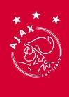 "New ""AJAX"" away shirt ""can AJAX keep their important players"""