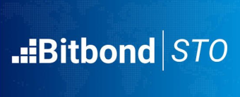 BITBOND - A Global Business Lending Platform With a Difference