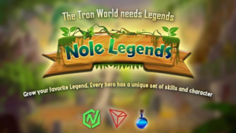 NoleLegends - next phase of the Beta