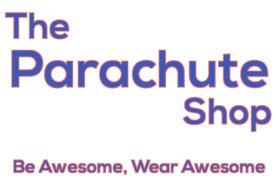 theparachuteshop.com
