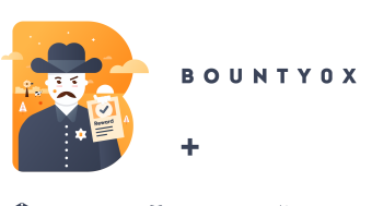 What is Bount0x - [ Comprehensive Guide to the Bounty0x Startup]