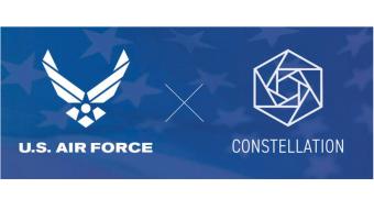 Parachute Weekly Update: Constellation + US Air Force, TTR attains legendary status, aXpire BTC Contest, Fantom community rocks... – 23 Aug - 29 Aug'19