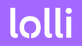 Lolli Increases New User Bonus