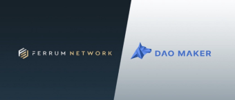 Ferrum Network and DAO Maker Announce Social Mining Partnership