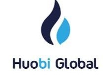 U.S. Based Accounts to be Frozen by Huobi Global