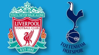 An Exciting Game at Anfield as Liverpool Set to Battle It out Against Spurs