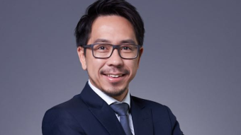 ChitChat with Czhang Lin, CEO of PIEXGO