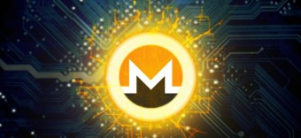 Monero: A Step-by-Step Guide to XMR