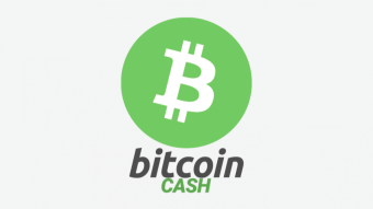 What is Bitcoin Cash? [A Comprehensive Guide to Understanding Bitcoin Cash]