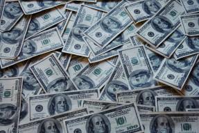 4 Cryptocurrencies I Recently Bought #showmyportfolio