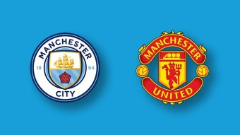 An Epic Derby Battle at the Etihad as Man City Battle It out Against Man United – Who Will Come out on Top?