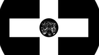 CHIKATILO - DOWNWARD SPIRAL MANTRA
