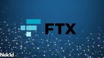 How to Trade Bitcoin MOVE Contracts on FTX? BTC Goes Up or Down? It Doesn't Matter as Long as it MOVES