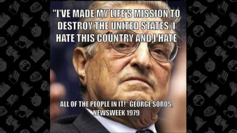 CROWDTANGLE-George Soros Tool using Facebook to Unlawfully spy on Conservatives.