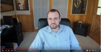 3 Key Takeways From Cardano Founder's Recent Video Update