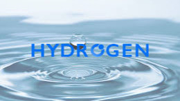 Comprehensive Guide On Hydrogen Tokens [ Hydro Project]