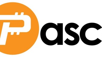 Announcing the second Pascal coin writing Contest: Over 5,000Pasc to be won!