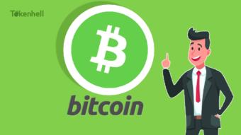 Bitcoin Will Hit $300K in Bull Market Run, Says BlockTV Analyst