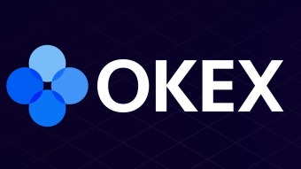 Okex Articles of the Week