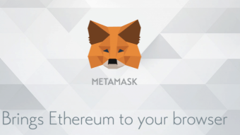 Crypto Newbies - Set Up Your First ERC20 Compatible Wallet, Metamask