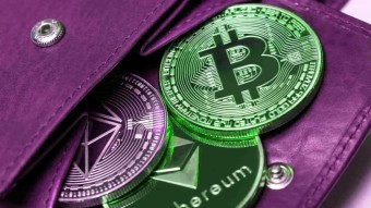 Are Wallets Contributing to Crypto Adoption?