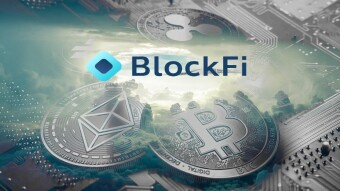 Why Blockfi Is My Top Choice For Interest Bearing Accounts