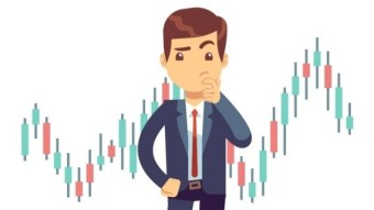 So tired of losing money? Our Trading Guide Episode 2