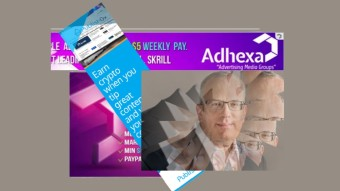 Brave Brendan Eich Browser Overturns Advertising with  Basic Attention Tokens Digitally