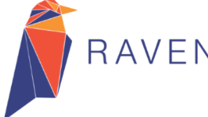Ravencoin: A mineable coin from bitcoin code fork and a coin for creating other assets on its blockchain