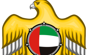 United Arab Emirates Expands Their Cryptocurrency Adoption