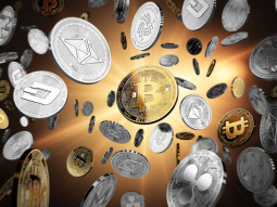 Best Places for Trading Bitcoin and Cryptocurrencies