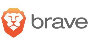 BRAVE BROWSER - GREAT NEWS! Update - 22 New Countries Included in Ads Campaign.