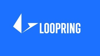 Full List of Loopring (LRC) Partnerships and Integrations (2020)